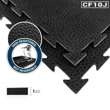Tatami Matte Eva Crossfit 1cm - CF10J