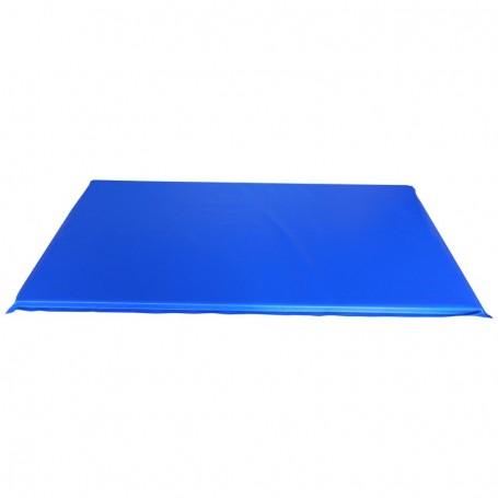 Fitnessstudio PVC-Matratze