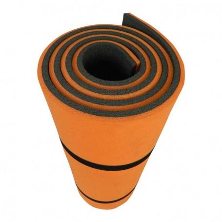 Rollbare Yogamatte - XPE