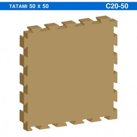 Tatami Mat - C20-50